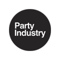Party Industry