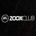 Zoox Club