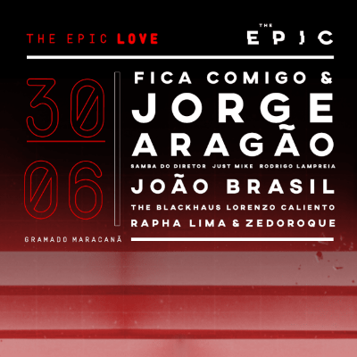 The EPIC Love
