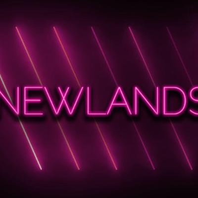 Newlands 2018