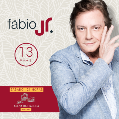 Fábio Junior