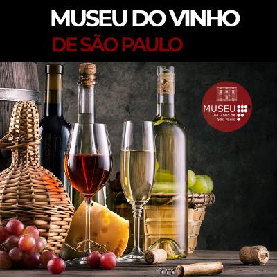 Feira de vinhos do DEGUSTASP 04/05