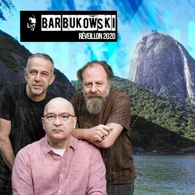 Réveillon Bukowski 2020