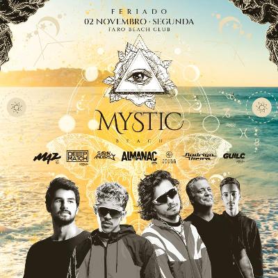 Festa Mystic