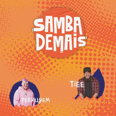 Samba Demais