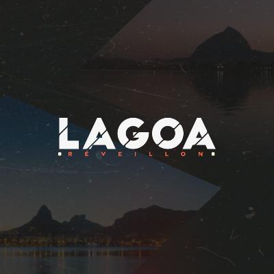 Réveillon Lagoa 2022